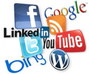 social network e gdo, retail