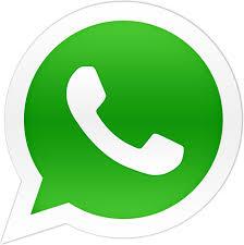 messaggi via chat