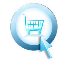 commercio elettronico con google