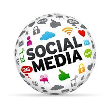 brand social networking