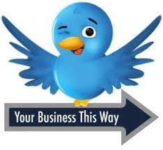 campagne pubblicitarie su Twitter