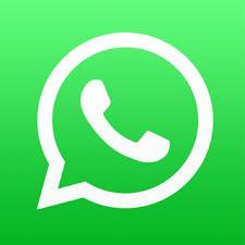 servizio clienti via chat