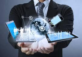 servizio clienti banca tramite social network