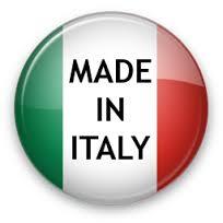 commercio elettronico made Italy