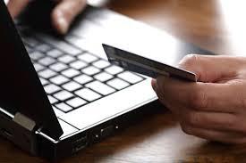 customer care banking social media