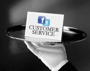 gestire il cliente via web
