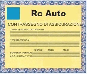 customer satisfaction clienti assicurazioni