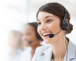 customer satisfaction contact center