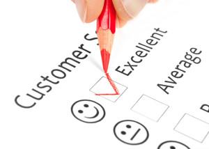 il valore della customer experience