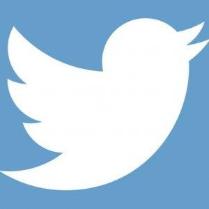 assistenza clienti twitter