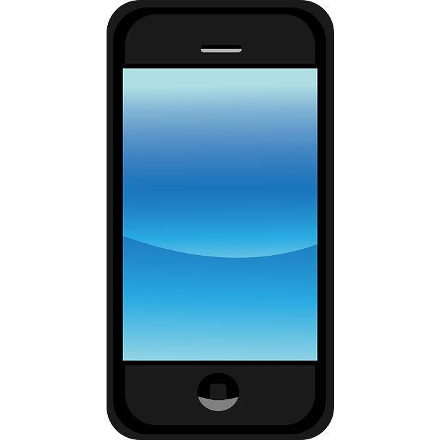 italiani che acquistano beni e servizi tramite smartphone