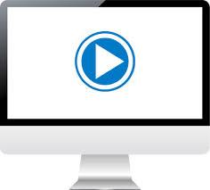video per comprare sul web