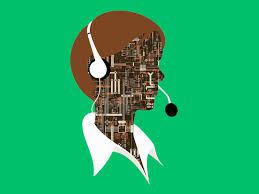 intelligenza artificiale customer service