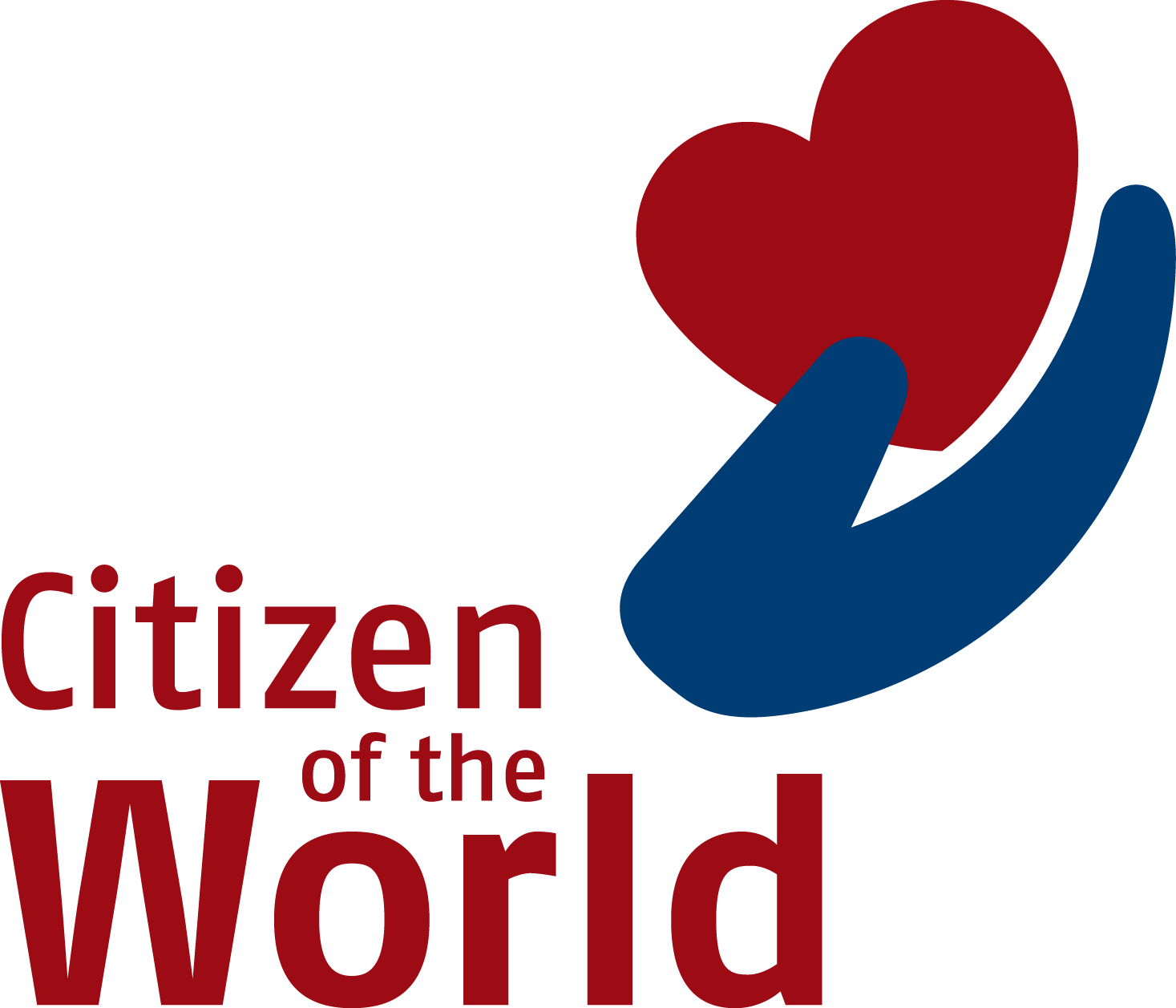 citizen_of_the_world