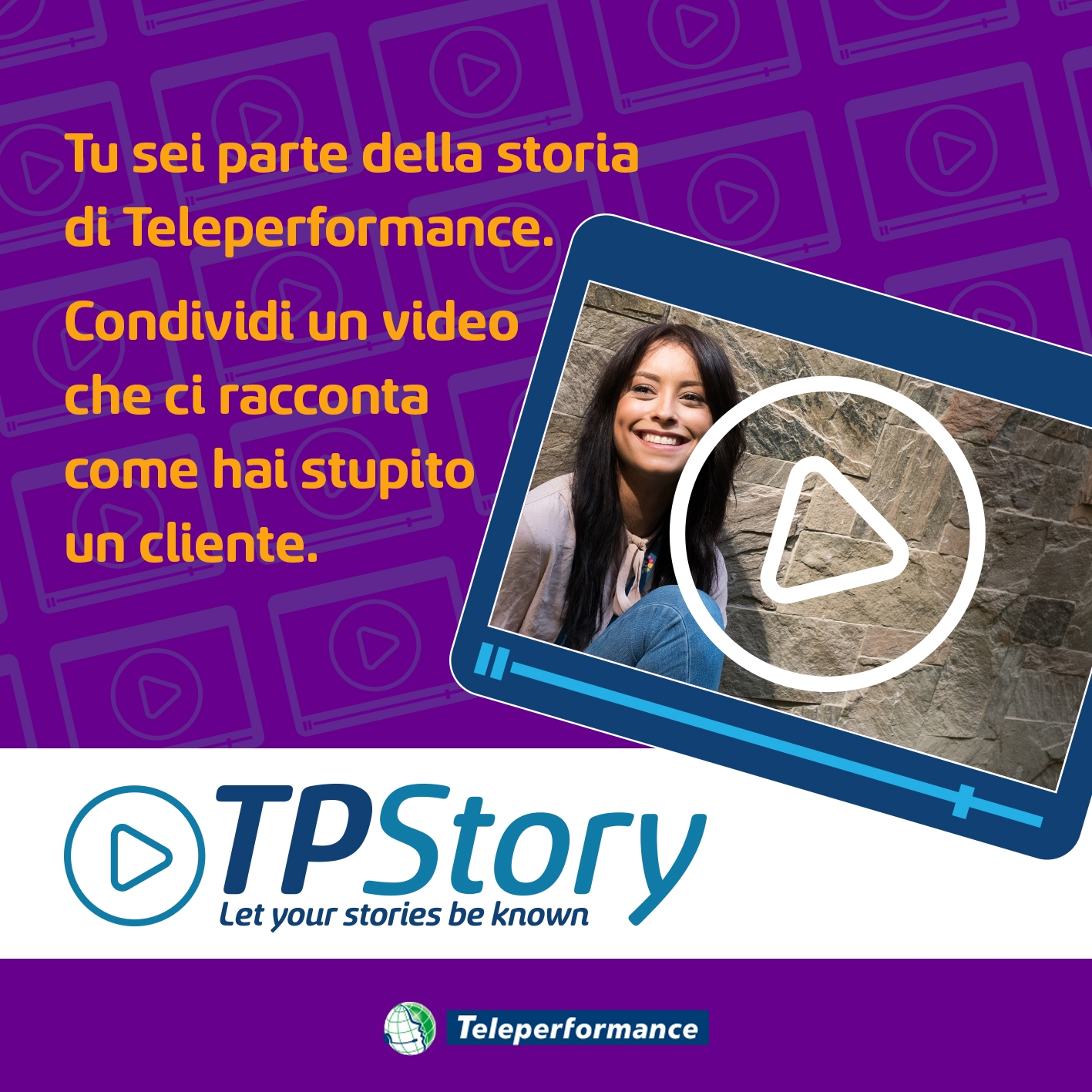 TpStory-Facebook1